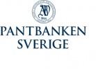 Pantbanken Sverige logotyp