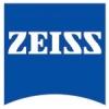 Carl Zeiss logotyp