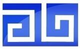 Augustssons Beslagsindustri AB logotyp