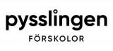 Pysslingen Förskolor logotyp