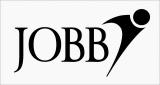 Jobb Sverige AB logotyp