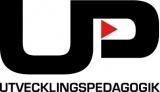 Lunaskolan logotyp