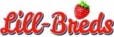 Lill-Breds logotyp