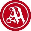 Alfr.Andersson Åkeri AB logotyp