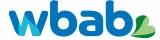 WBAB logotyp