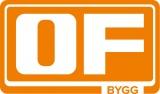 OF Bygg AB logotyp