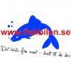 Svenska Fiskbilen AB logotyp