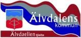 Älvdalens kommun logotyp