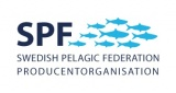 Swedish Pelagic Federation PO logotyp