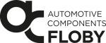 AC Floby logotyp