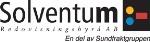 Solventum Redovisningsbyrå logotyp