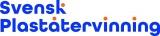 Svensk Plaståtervinning logotyp