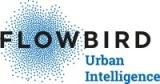 Flowbird logotyp