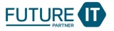 Future IT Partner logotyp