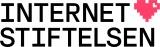 Internetstiftelsen logotyp