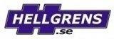 Hellgrens Lastvagnsservice AB logotyp