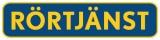 Rörtjänst i Örebro logotyp