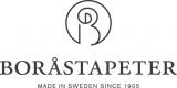 Boråstapeter logotyp