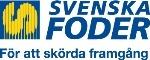 Svenska Foder logotyp