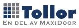 Tollor AB logotyp