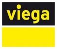 Viega A/S - filial Sverige logotyp