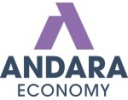 Andara Economy logotyp