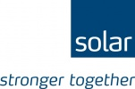 Solar Sverige AB logotyp