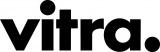 Vitra AB logotyp