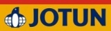 Jotun Sverige AB logotyp