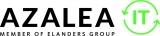 Azalea Global IT AB logotyp