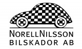 NorellNilsson Bilskador AB logotyp