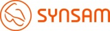 Synsam Group Norway AS logotyp