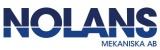Nolans Mekaniska AB logotyp