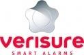 Verisure Sales Sverige AB logotyp