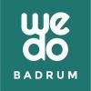 Wedo Badrum Sundsvall AB logotyp