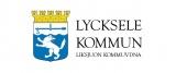 Lycksele kommun logotyp