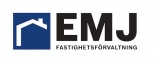 Service E.M.J Entreprenad AB logotyp