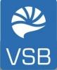 VSB logotyp