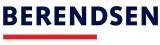 Berendsen Textil Service AB logotyp