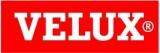 VELUX Svenska AB logotyp