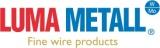 Luma Metall logotyp