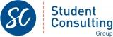 StudentConsulting logotyp