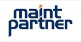 Maintpartner logotyp