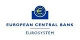 European Central Bank ECB logotyp