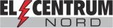 El Centrum Nord AB logotyp