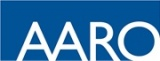 Aaro Systems logotyp