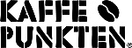 Kaffepunkten Nord logotyp