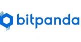 Bitpanda Group logotyp