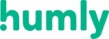 Humly logotyp