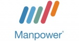 Manpower logotyp